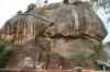 Lion\'s Rock