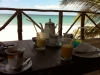 Zmorge @ Fernando\'s Bar