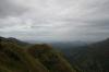 Velotour auf Little Adams Peak