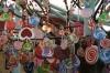 Candyland auf Sentosa