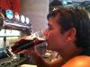 Bier und Wurst @ Brotzeit