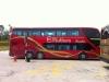 Tatort: Bus