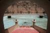 Water Castle Taman Sari