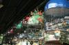 Vogelmarkt Ngasem