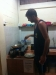 Kochen im LumbaLumba