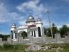Fahrt Banda Aceh - Meulaboh