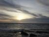 Meulaboh Beach