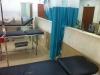 Spital Meulaboh