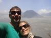 Wir & Mt. Batok