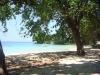 Osalata Beach