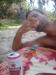 Snack am Osalata Beach