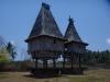 Nordkueste Tutuala - Baucau