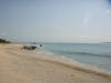 Tablolong Beach