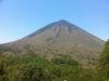 Mt. Inerie