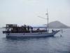 Kanawa Island