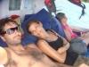 Tauchboot Kanawa Divers