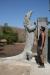 Rinca Komodo Nationalpark