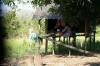 Labuhan Haji Village auf Moyo Island