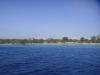 Gili Air