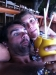 Mango Colada @ Chillout Bar