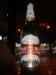Bali Bier