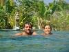 Sartaya Bungalows in Kalibukbuk