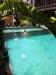 Pool in Merthayasa Bungalows