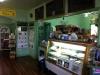 Mungalli Creek Diary Bio-Dynamic Organic Farm
