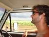 Fahrt zum Eungella Nationalpark