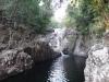 Finch Hatton Creek