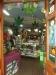 Happy Herbs Shop