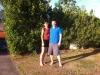 Saskia & Simon