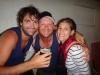 Sili, Brett & Saebi