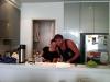Silvia & Silvio