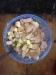 Wurscht Chaes Salat