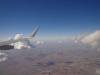 Flug Adelaide - Perth