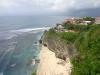 Ula Watu Beach