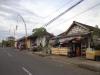 Toefflitour im Sueden Balis