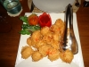 Shrimp Balls
