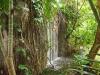 Puri Bawana Villa