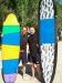 Surferboys