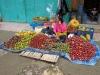 Markt in Bolu