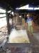 Zuckerrohr-Wuerfel-Fabrik