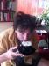 Cafe Jota Jota