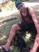Ameisenbaer