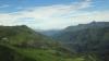 Busfahrt von Quito nach Pedernales