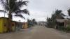 Hauptstrasse Canoa