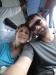 Busfahrt von Guayaquil nach Cuenca