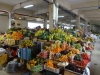 Mercado 10 de Agosto
