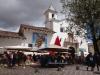 Iglesia Carmen de la Asuncion